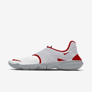 Nike Free RN Running Calzado. Nike MX