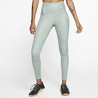 c1072e773bd6 Dri-FIT Clothing. Nike.com