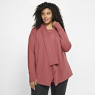 popular design 100% high quality save up to 60% Women's Plus Size. Nike.com