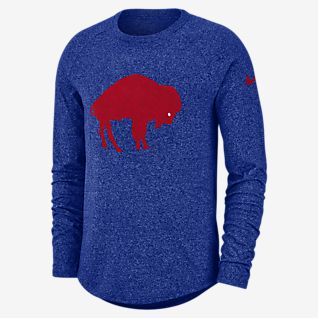 fac3b050 Buffalo Bills NFL Teams. Nike.com