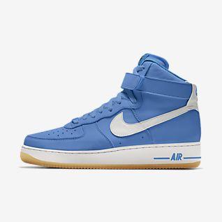moins cher e4963 74e24 Women's Air Force 1. Nike.com CA