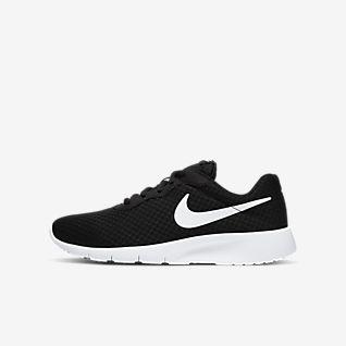 le dernier 12130 89fe4 Garçons Chaussures. Nike.com FR