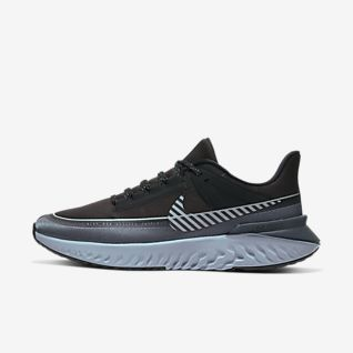 Details zu Nike Free RN 2018 Shield Utility Gr.46 Schuhe