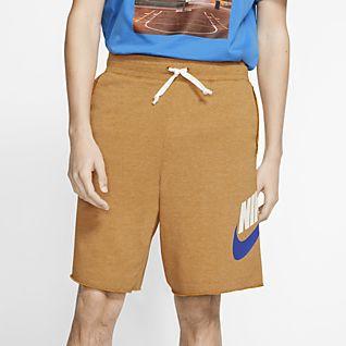 812e3243f5 Men's Lifestyle Shorts. Nike.com
