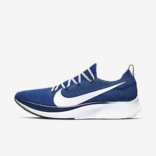 Comprar Nike Zoom Fly Flyknit