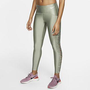 dfeb25fa5 Mallas y Leggings para Mujer. Nike.com ES