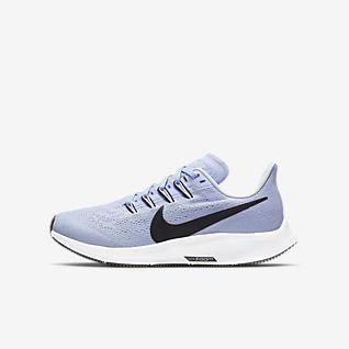 46b080e78 Nike Air Zoom Pegasus 36 · Nike Air Zoom Pegasus 36. Nike Air Zoom Pegasus  36. Younger/Older Kids' Running Shoe