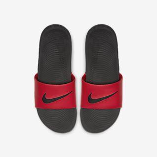 detailed pictures 88355 31735 Men's Sandals, Slides & Flip Flops. Nike.com IN