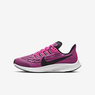 Girls\u0027 Shoes. Nike.com