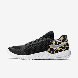 4000907a7f275 Women's Shoe. 10 Colors. $180. NikeCourt Flare 2
