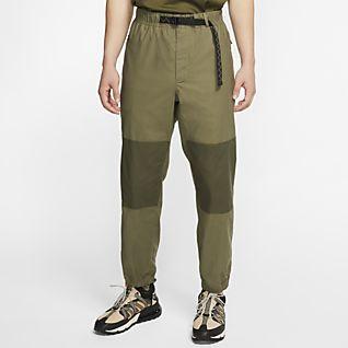 new arrival clearance sale huge selection of Herren Hosen & Tights. Nike DE