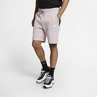Men\u0027s Nike Shorts Sale. Nike.com