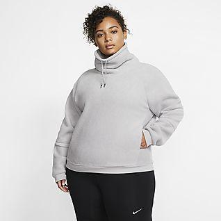 Nike Sportswear white Special