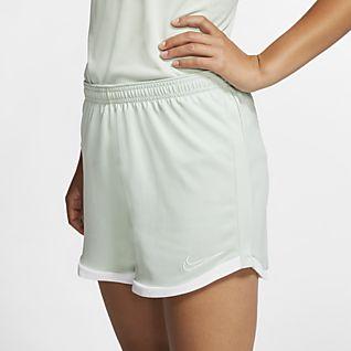 Soccer Clothing  Nike com