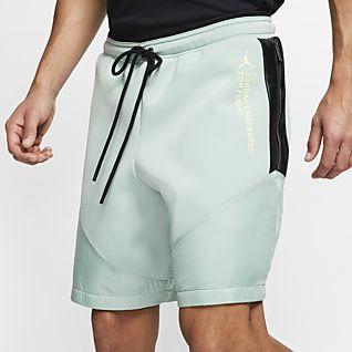 ea01d618914 Men's Jordan Shorts. Nike.com