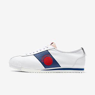 online store 7c12e 59c56 Nike Cortez Shoes. Nike.com