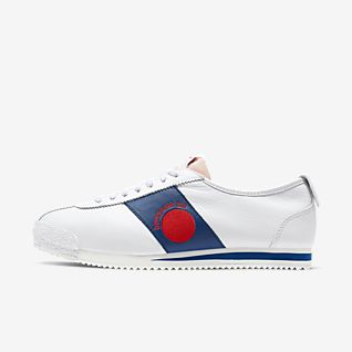 size 40 c5ebb 575ed Cortez Shoes. Nike.com IN