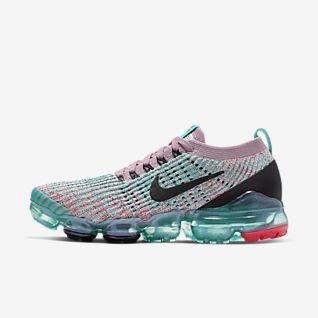 online retailer 13ec0 9dc3e VaporMax Shoes. Nike.com ID