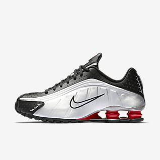Men's Dance Shoes. Nike LU