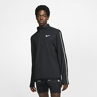 Kaizer Chiefs Nike Shield Training Jacket – Kaizer Chiefs