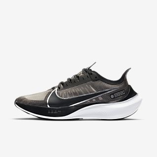 Outlet Store Green Nike Dual Fusion Run 2 Shield Running