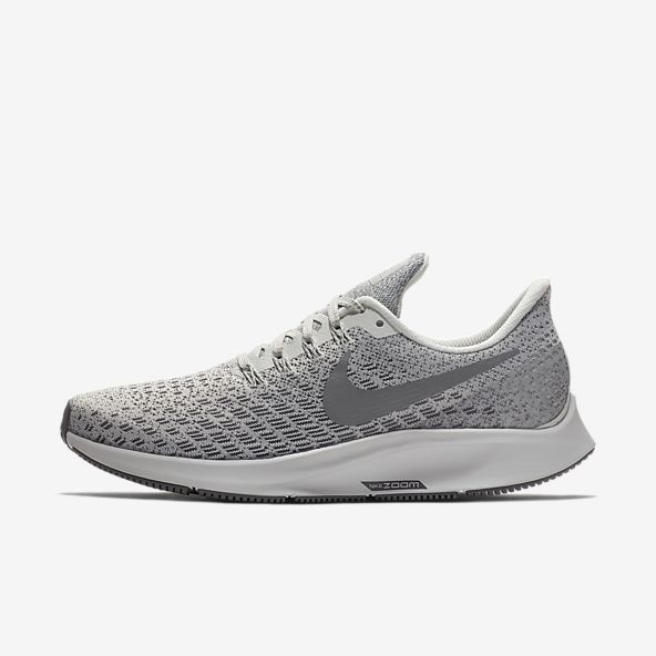 Nike: Up to 40% Off Latest Styles