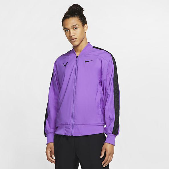 Nike-Rafael-Nadal-Raging-Bull-BrandMe