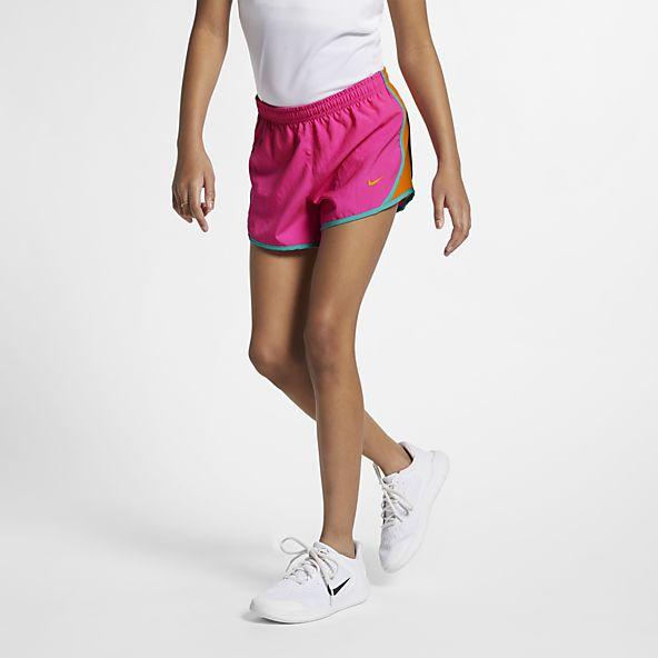 Nike Kids Clothings
