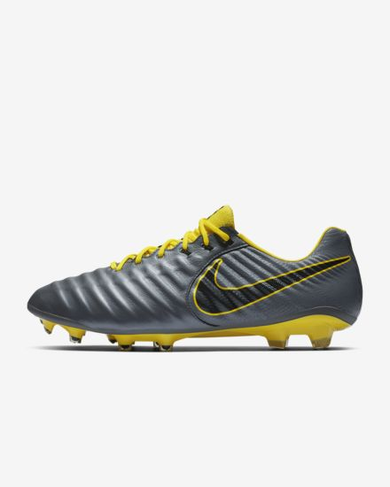 Nike Legend 7 Elite FG Buy now. Shipping worldwide - many exclusive  releases available. Fútbol Emotion ... 42fbb4a6ea1c2