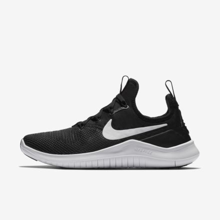 official photos 44297 03637 Nike Air Free TR 8