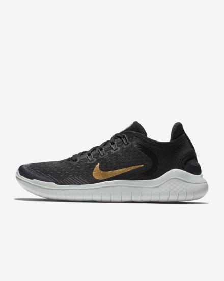 Nike Free RN 2018