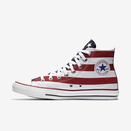 Converse Chuck Taylor Americana High Top