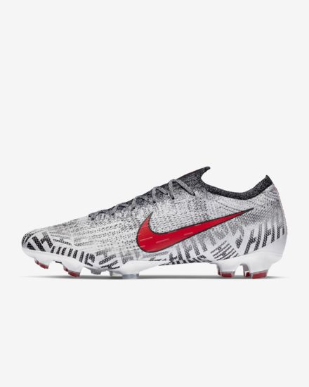 88defe886 Nike Mercurial Neymar Silêncio Buy now. Free worldwide delivery on all  orders. Kitbag Fútbol Emotion ...