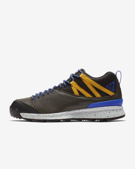 Nike Okwahn II
