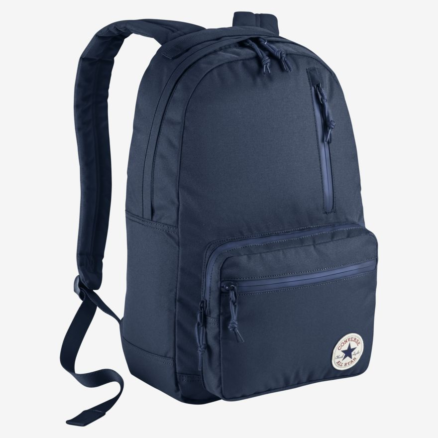 Backpack Converse Poly Go