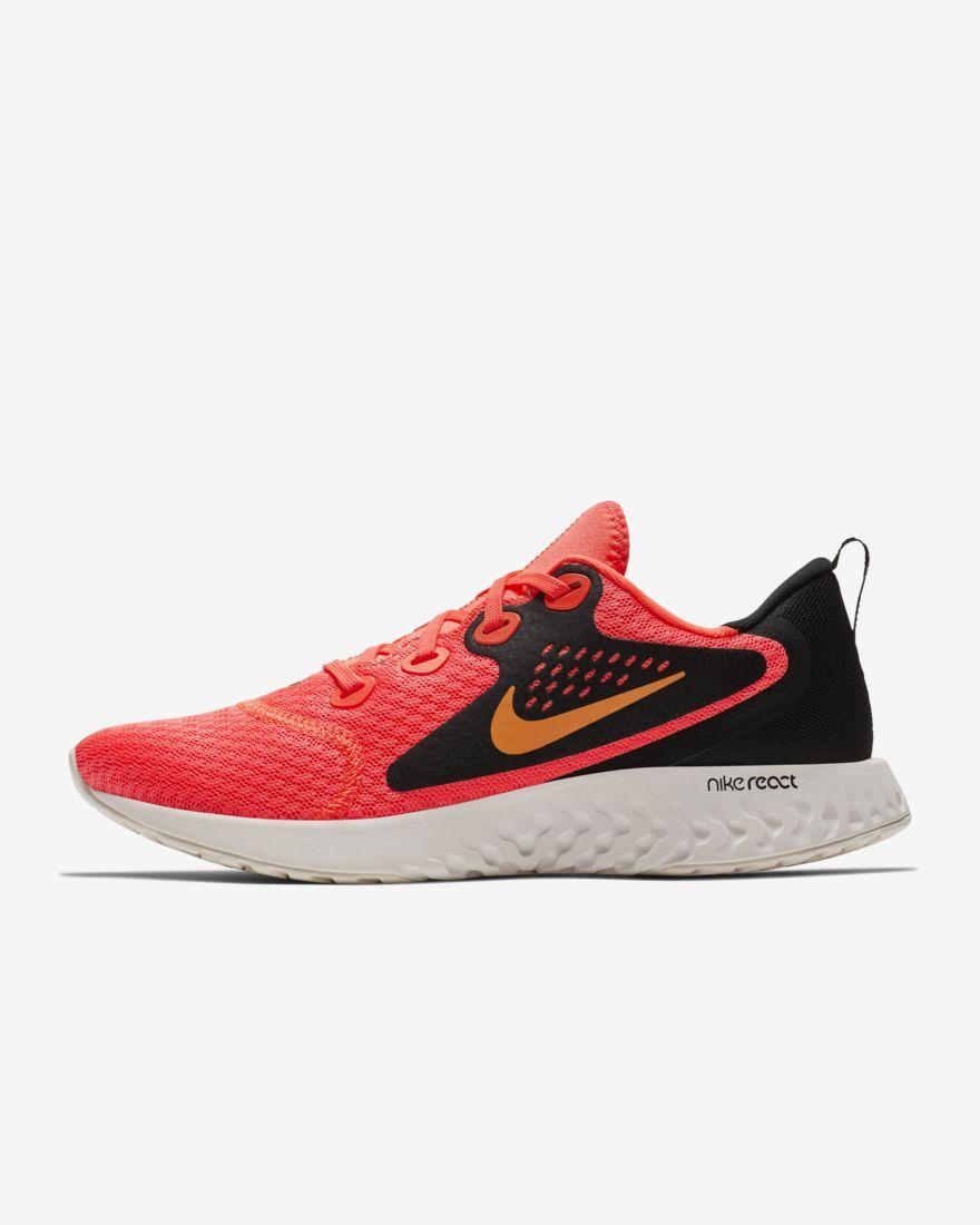 ofertas zapatillas nike hombre