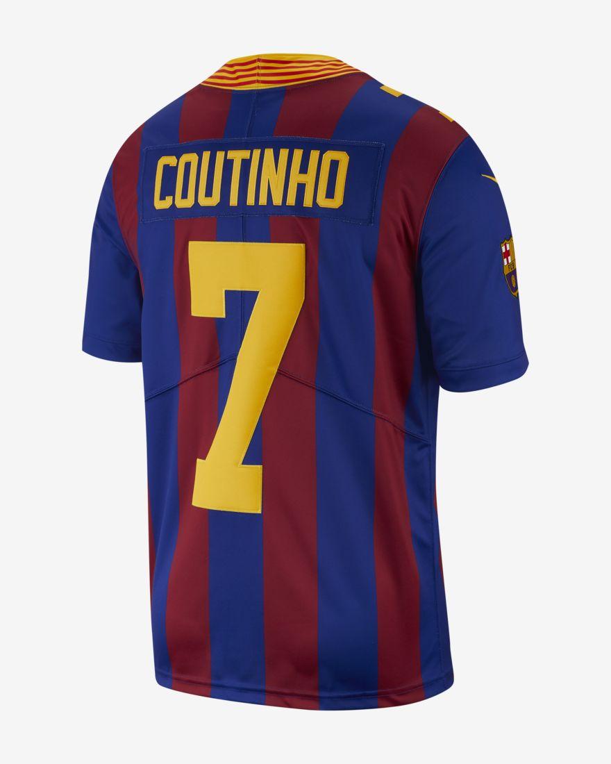 fc-barcelonamens-football-jersey-0LX6PJ.