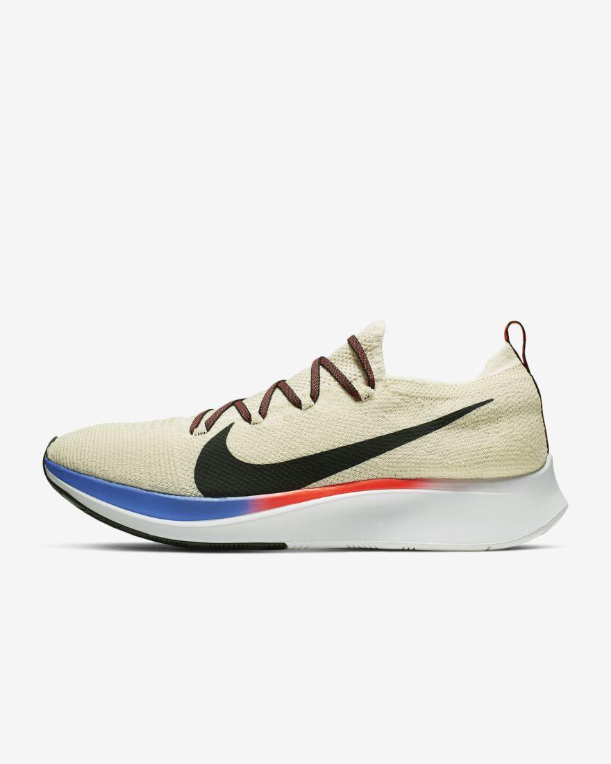 new balance running shoes reddit zoom