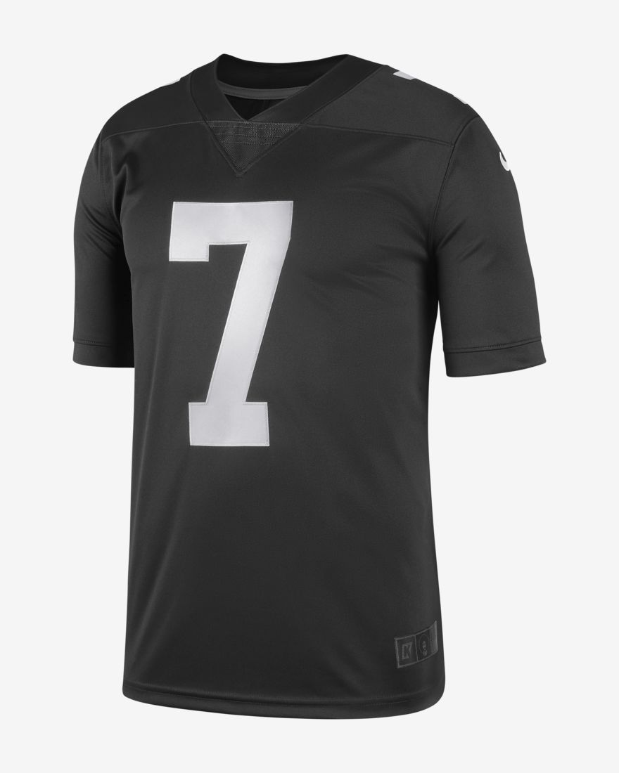 the-kaepernick-icon-jersey-mens-football