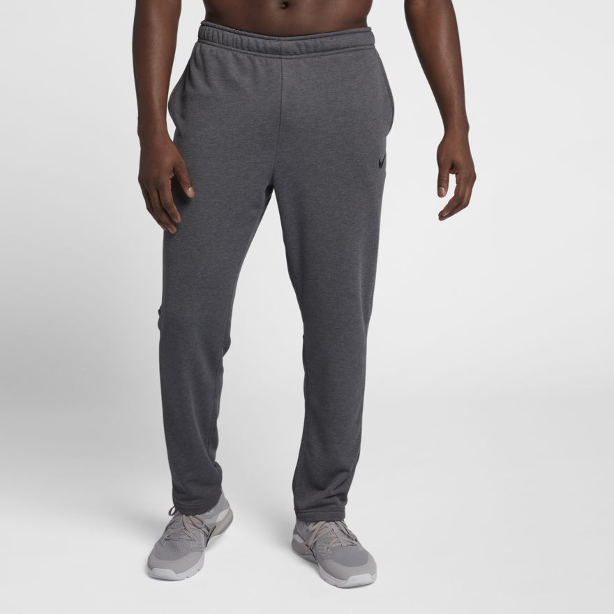 Men's Training Pants Nike Dri-FIT