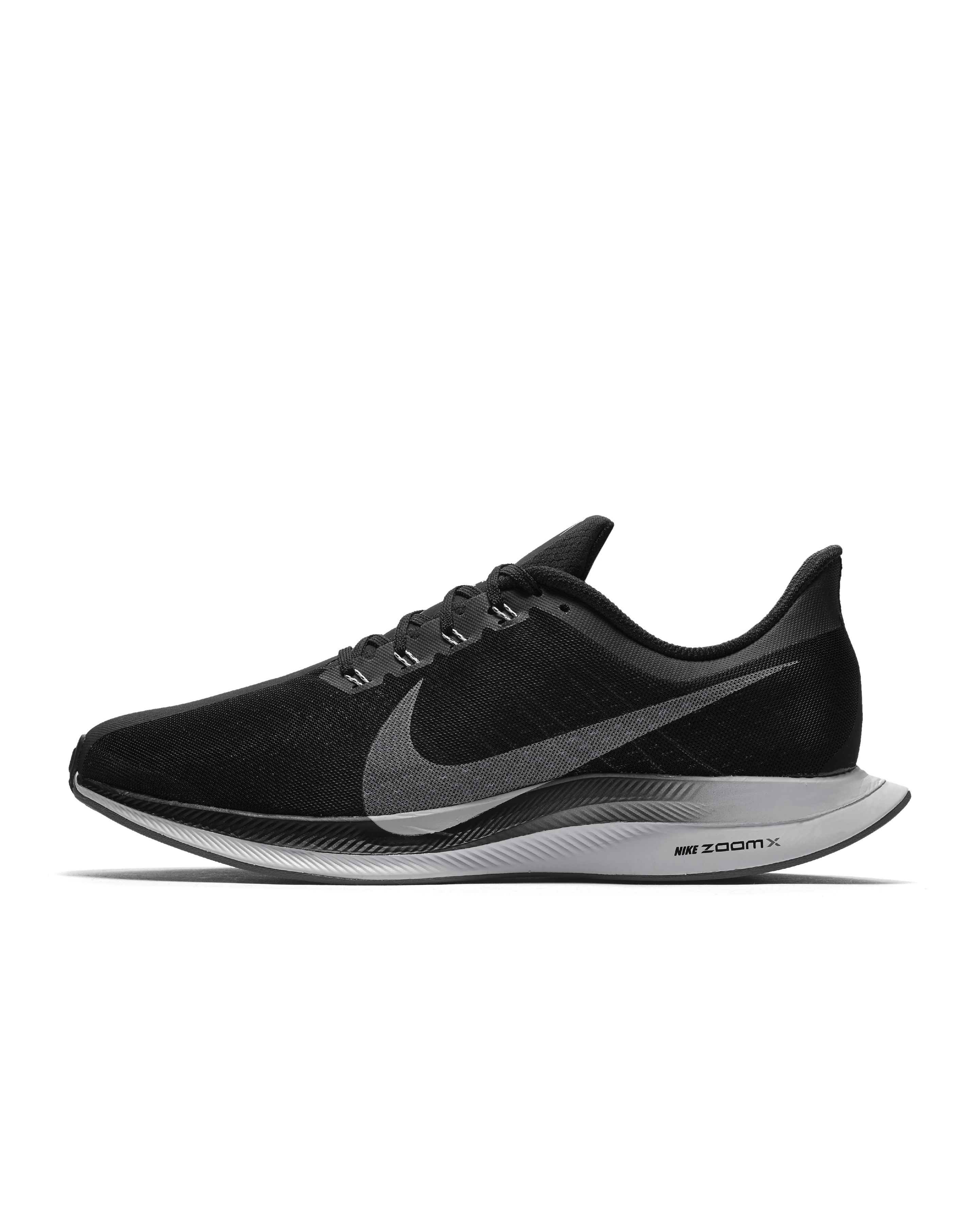 d8549486459a Best Nike Running Shoes