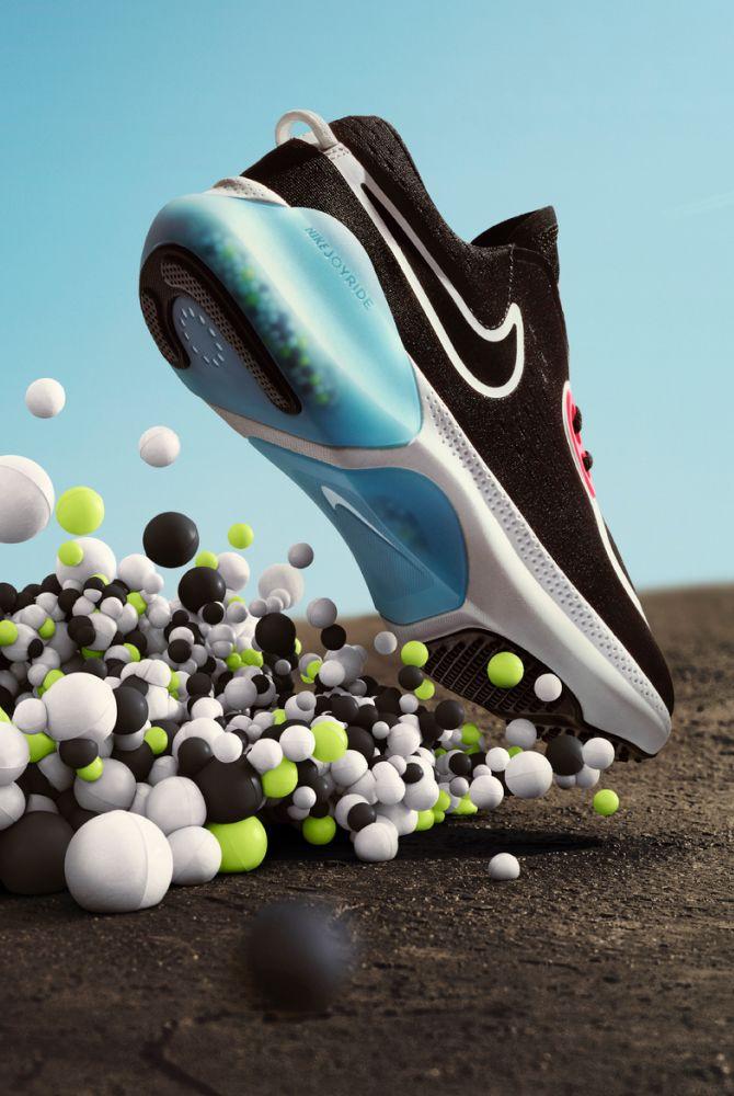 esposa medios de comunicación Adolescencia  ultimos modelos de zapatos nike - Tienda Online de Zapatos, Ropa y  Complementos de marca