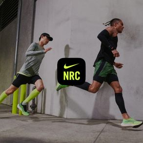 Nike SNKRS for Android Now Available |