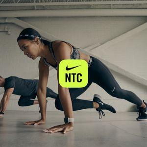 material seleccionado valor fabuloso comprar mejor Nike Run Club App. Nike.com