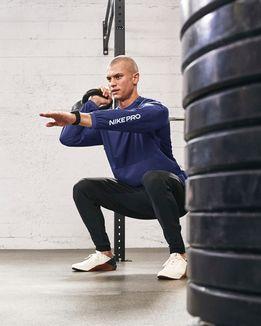 36 Best CrossFit Shoes For Men images | Crossfit shoes