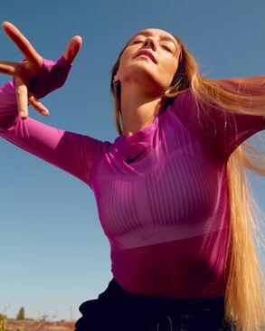 Tênis Feminino Nike Air Force I Utility Envio Super Rápido! – .br