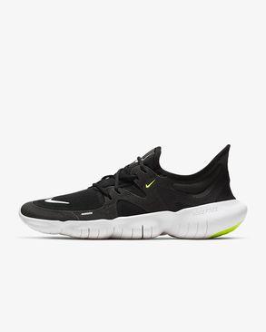 Nike Running. Nike AU