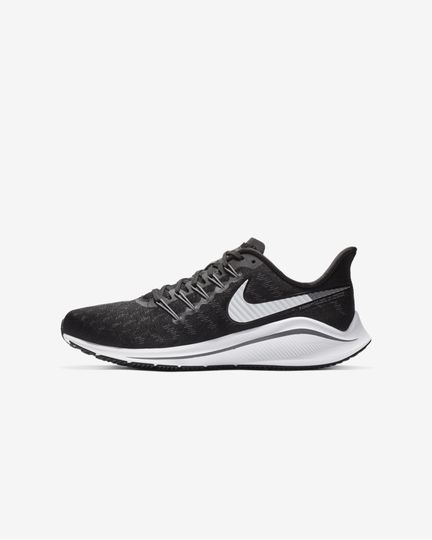 Deals Finders | Macy's : Men's Nike Shoes Sale!! Deals Finders