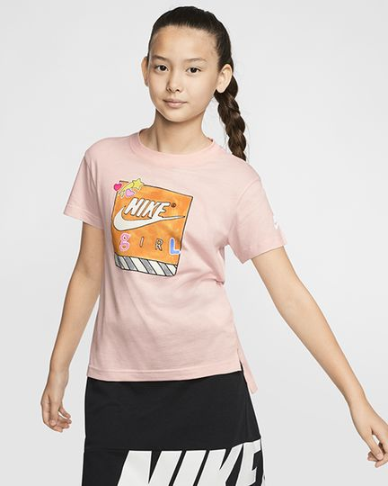 nike outlet quận 4 undercut shirts manufacturers