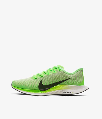 Estadio Uva infierno  nike zoom pegasus turbo 2 footlocker off 61% - www.siteworxtn.com